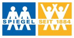 Gebrüder Spiegel AG