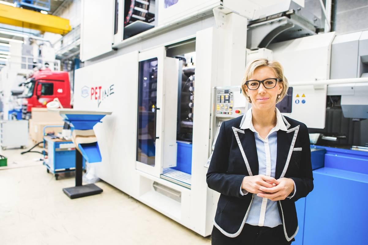 Netstal-Maschinen AG