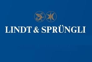Chocoladefabriken Lindt & Sprüngli (Schweiz) AG