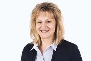 Daniela Kuoni