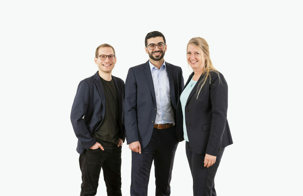 finesolutions zollberater team