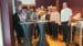 seminarteilnehmer-retouren-reparaturen-veredelungen-comb